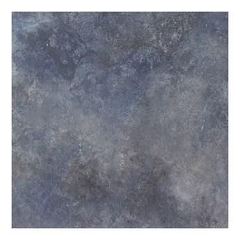 Gres Adok Ceramstic 60 x 60 cm blue lapato 1,44 m2