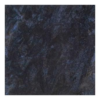 Gres polerowany Cancio Ceramstic 60 x 60 cm niebieski 1,44 m2