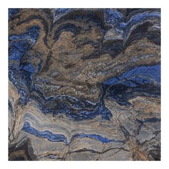 Gres polerowany Melfi Ceramstic 60 x 60 cm 1,44 m2