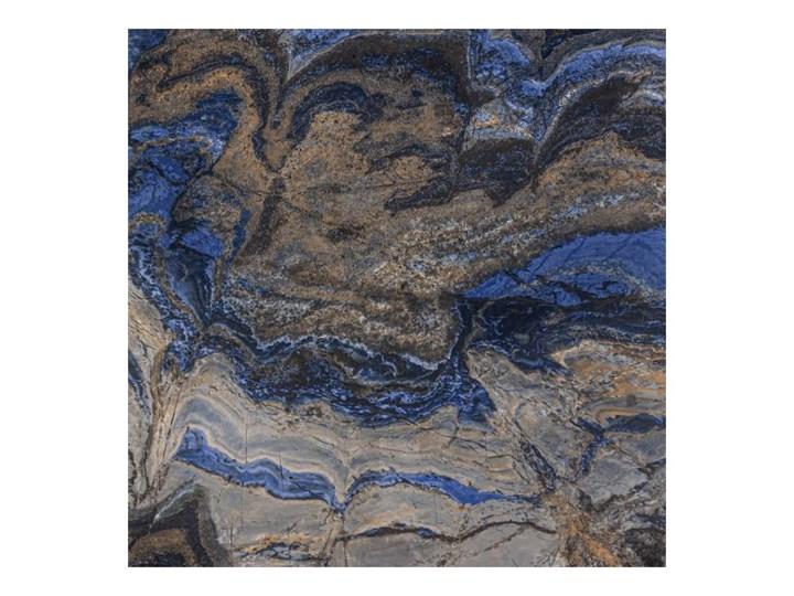 Gres polerowany Melfi Ceramstic 60 x 60 cm 1,44 m2 Kafle Kwadrat 60x60 cm Płytki podłogowe Kategoria Płytki