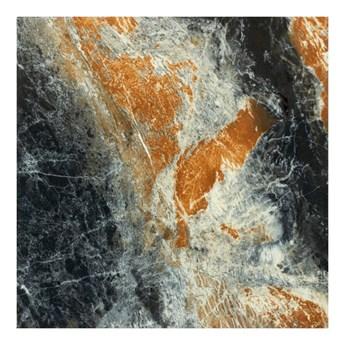 Gres polerowany Mongo Ceramstic 60 x 60 cm 1,44 m2