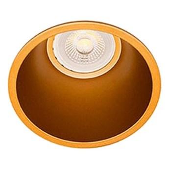 FARO 02200503 - Łazienkowe oświetlenie wpuszczane FRESH 1xGU10/50W/230V IP44