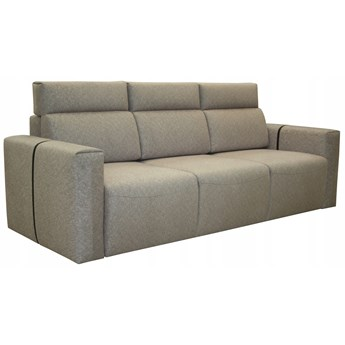 Sofa Rozkładana PERU Westa 5/Gomez 4 BOGFRAN
