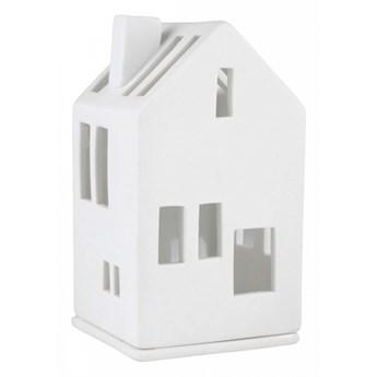 Lampion domek - budynek mieszkalny kod: C89803