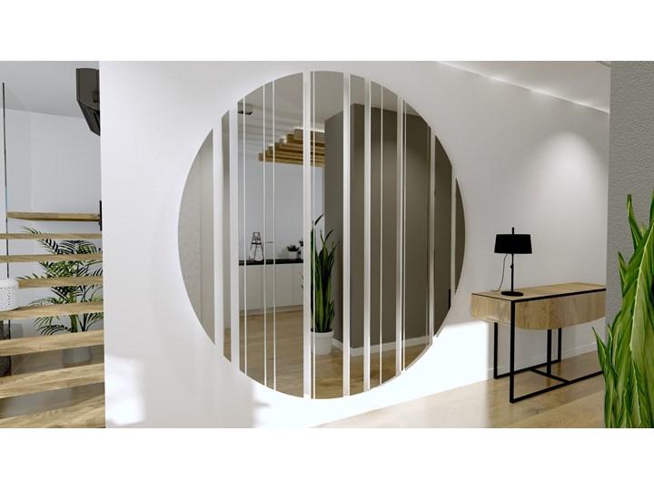 """Lustro Design Opti - """"Chieti"""""""