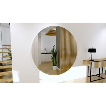 """Lustro Design Opti - """"Nuoro"""""""