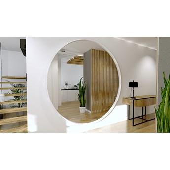 "Lustro Design Opti - ""Vigo 220cm"""