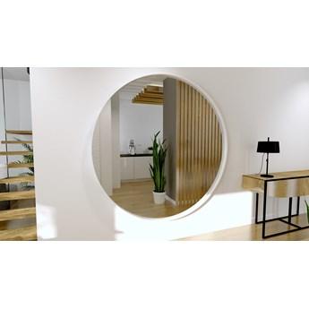 "Lustro Design Opti - ""Vigo 180cm"""