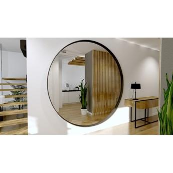 "Lustro Design Opti - ""Ávila 220cm"""