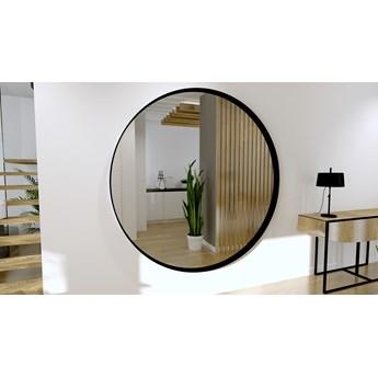 "Lustro Design Opti - ""Ávila 180cm"""