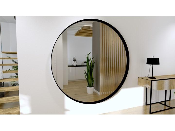 "Lustro Design Opti - ""Ávila 180cm"" Kategoria Lustra"