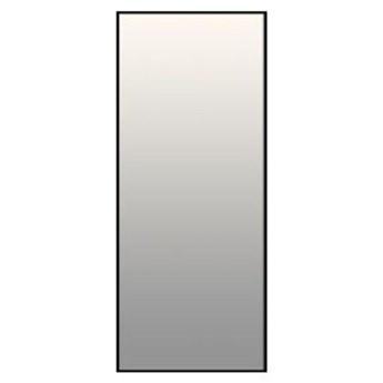 Lustro Bella 80x160 cm czarne