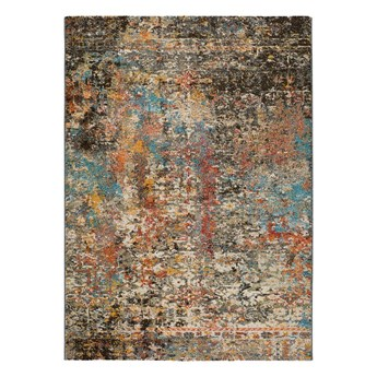 Dywan Universal Karia Abstract, 160x230 cm