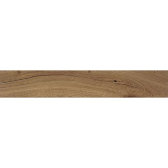 Indiana Natural 19,5x120 płytka drewnopodobna