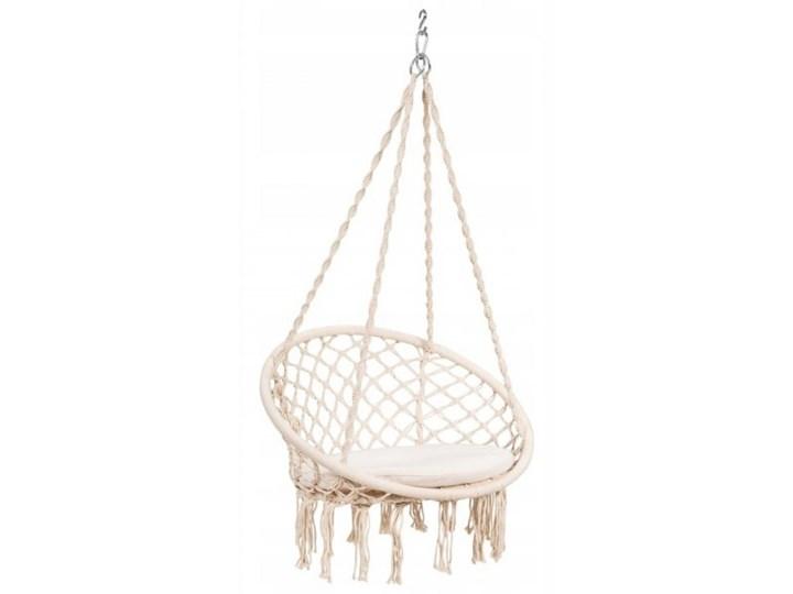 Krzesła brazylijskie