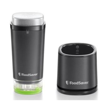 Zestaw do pakowania próżniowego z urządzeniem FOODSAVER