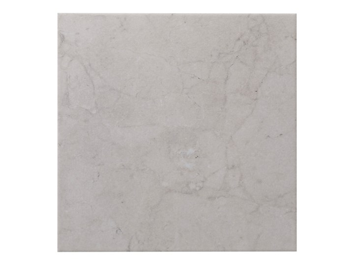 Gres Ideal Marble 29,8 x 29,8 cm szary 1,42 m2