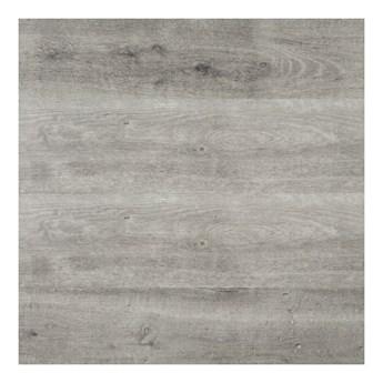 Panele podłogowe GoodHome Aberfeldy AC4 1,996 m2