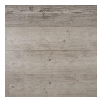 Panele podłogowe GoodHome Baillieston AC4 1,996 m2