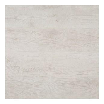 Panele podłogowe GoodHome Bannerton White AC4 2,058 m2