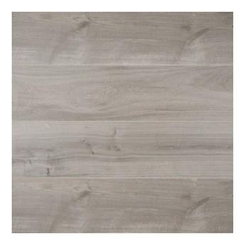 Panele podłogowe GoodHome Gladstone Grey AC4 1,996 m2