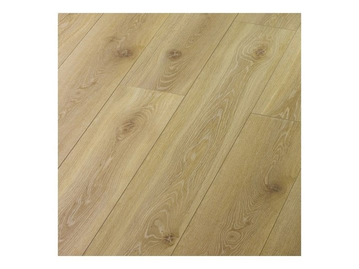 Panele podłogowe Weninger Ambiance Dąb Rio AC5 2,222 m2 Grubość 8 mm