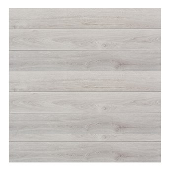 Panele podłogowe Weninger Dąb Barbossa AC6 1,548 m2