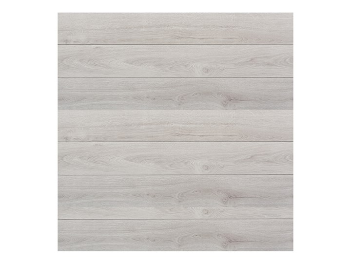 Panele podłogowe Weninger Dąb Barbossa AC6 1,548 m2 Grubość 10 mm