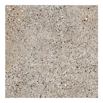 Gres Terrazzo 60 x 60 cm rich 1,44 m2
