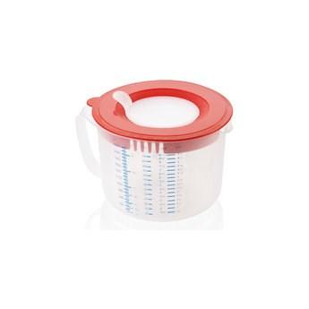 Pojemnik 3w1 Measure & Store 2.2 L