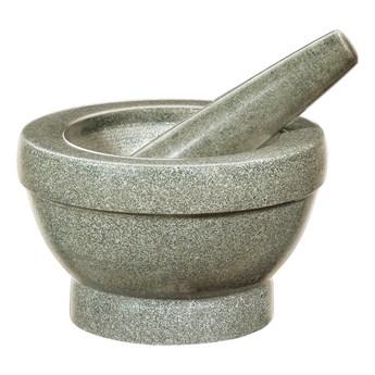 Cilio - moździerz granitowy, Gigant, ⌀  21,00 cm