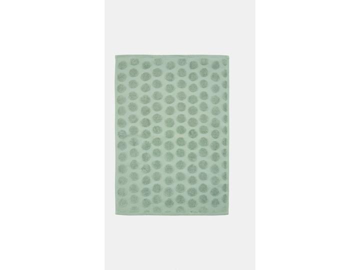 Sinsay - Dywanik łazienkowy 50x70 - Zielony