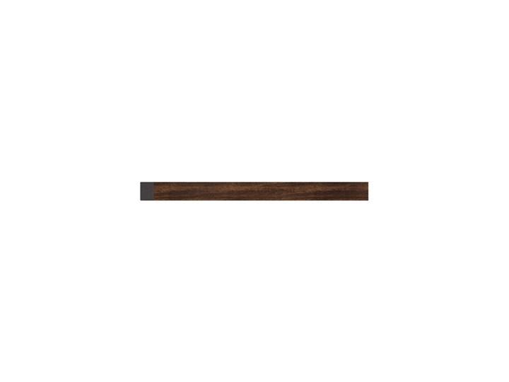 Listwa uniwersalna Linerio Chocolate Kategoria Panele 3D