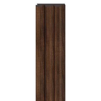Panel Linerio M-Line Chocolate