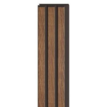 Panel Linerio M-Line Mocca