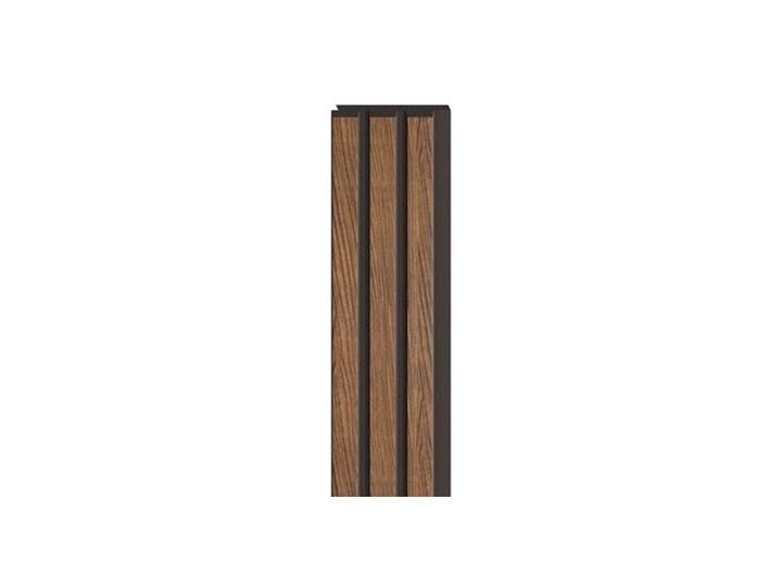 Panel Linerio M-Line Mocca Kategoria Panele 3D