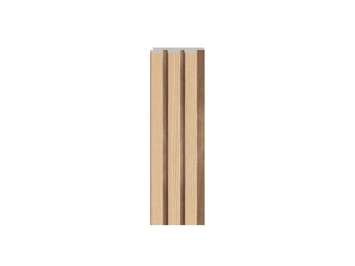 Panel Linerio M-Line Natural Kategoria Panele 3D