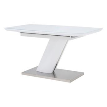 Stół NOVER 140       Salony Agata
