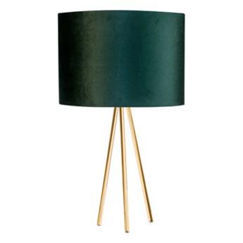 Salony Agata  Lampa stołowa MONACO 6112B/Z-H06