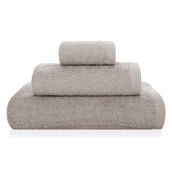 Ręcznik bawełniany Sorema New Plus Fog
