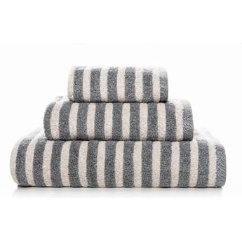 Ręcznik bawełniany Sorema North