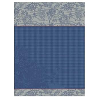 Ręcznik kuchenny Le Jacquard Français Marais Salants Blue