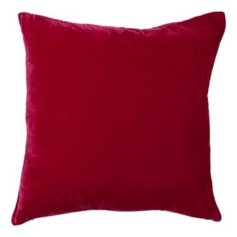 Poduszka dekoracyjna William Yeoward Paddy Raspberry