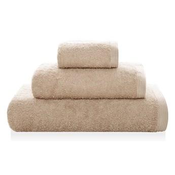 Ręcznik bawełniany Sorema New Plus Linen