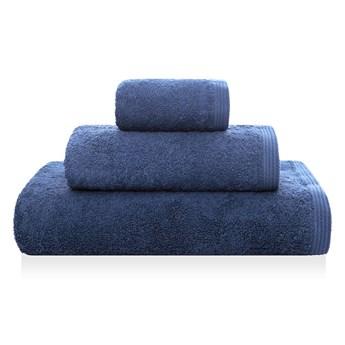 Ręcznik bawełniany Sorema New Plus Royal