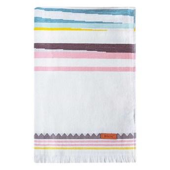 Ręcznik plażowy Bricini Hamman Southwest
