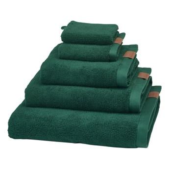 Ręcznik Aquanova OSLO Pine