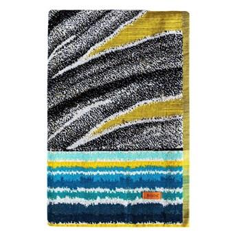 Ręcznik plażowy Bricini Velour Coachella