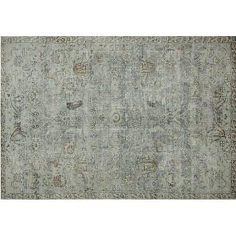 Dywan łatwoczyszczący Carpet Decor Boho Mint