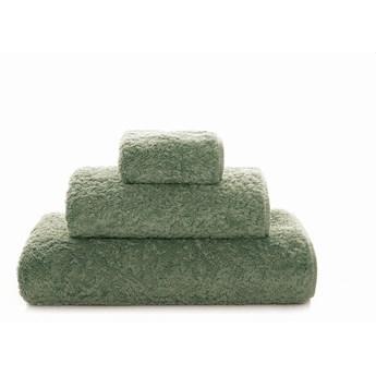Ręcznik Graccioza Egoist Jade